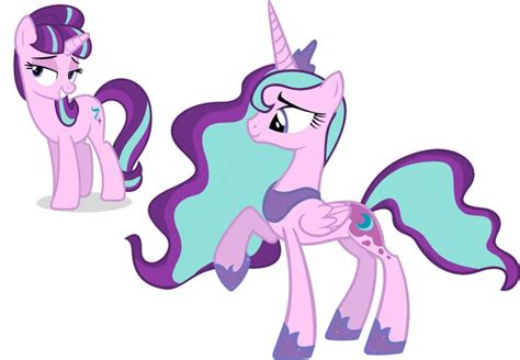 images    pony  pinterest