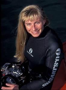 Ingrid Visser Biologist Wikipedia