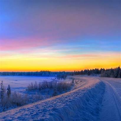 Ipad Winter Season Wiki 2048 Wallpapers Backgrounds