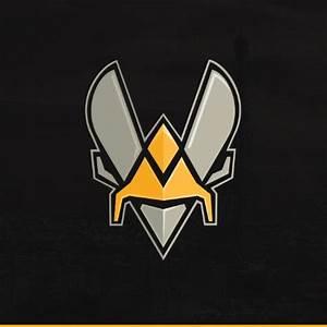 Team Vitality ESports Daily News