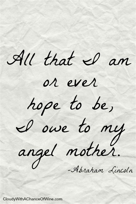 20 Mother's Day Quotes To Say 'i Love You. Confidence Running Quotes. Sister Quotes Jodi Picoult. Movie Quotes Dr Zhivago. Short Quotes Example. Deep Quotes From Serial Killers. Coffee Late Quotes. Good Quotes Hurt Feelings. Quotes About Strength Through Pain