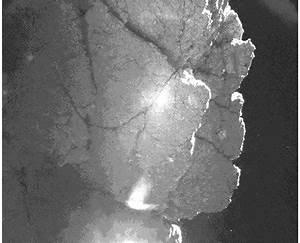 European Comet Lander May Wake Up from Space Slumber
