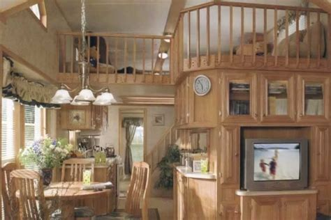 small log cabin floor plans with loft collin 39 s bay listings and lots