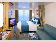 Navigator Of The Seas Cruise Ship Book Online Royal