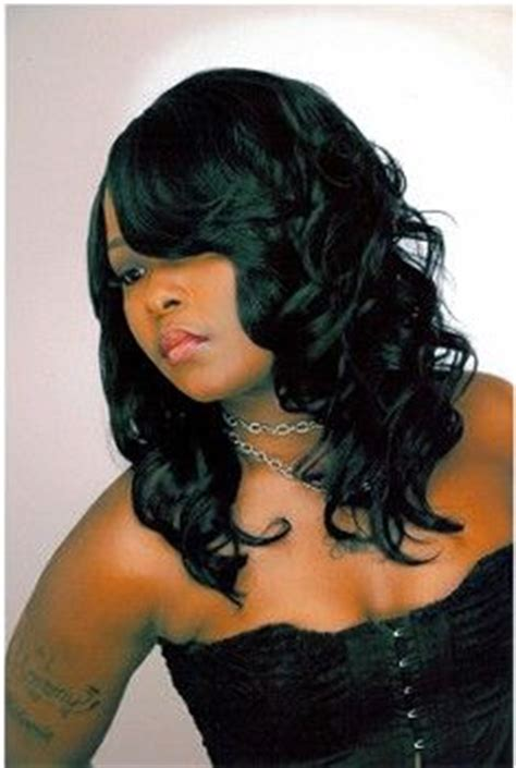 Sew In Weave Hairstyle Gallery by The World S Catalog Of Ideas