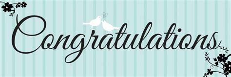 congratulations banner template hd wallpapers
