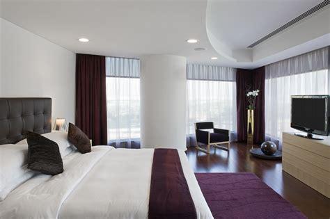 A Little Apartment Bedroom Ideas Midcityeast