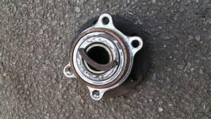 Roulement Audi A3 : probl me vitesse compteur probl mes int rieur forum audi a3 8p 8v ~ Melissatoandfro.com Idées de Décoration