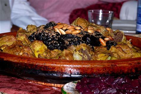 tajin moroccan cuisine cuisine marocain moroccan interior design