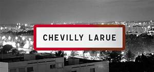 Garage Chevilly Larue : artisan peintre en b timent chevilly larue 94550 ~ Gottalentnigeria.com Avis de Voitures