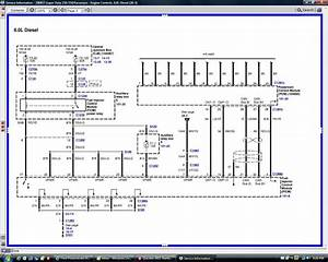 Diagram 04 F250 Ficm Wiring Diagram Full Version Hd Quality Wiring Diagram Pvdiagramxboxer Facilesicuro It