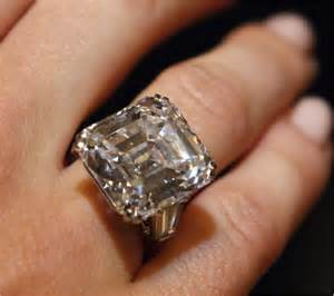 top engagement ring brands top wedding ring designers the wedding specialiststhe wedding specialists