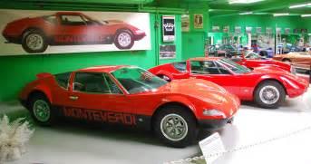 1967 camaro for sale automobile monteverdi junglekey de bilder