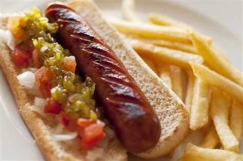 spicy pickle relish recipe sweet summertime heat
