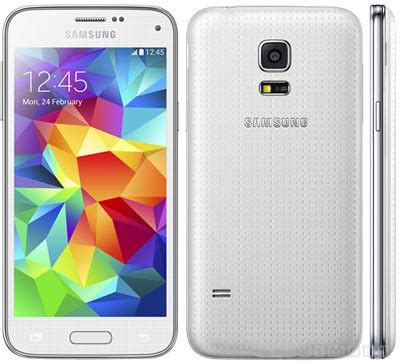 samsung galaxy  mini specifications features  price