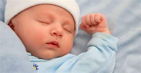 baju bayi cowok 2 3 4 5 6 aylık bebek kaç saat ne kadar uyur