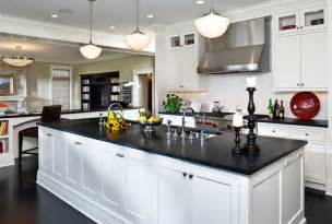 kitchen idea thoughts on kitchen remodeling desis home experts