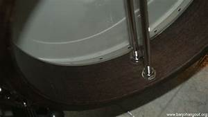 Kent 4 String Banjo - Bing images