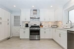 Fully, Assembled, Kitchen, Cabinets, Vs, Rta, Kitchen, Cabinets