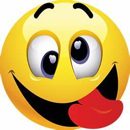 Tongue Stick Out Emoticons for Facebook, Email & SMS | ID ...