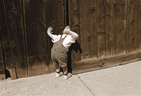 le figaro cuisine les 7 clés pour booster la curiosité de votre enfant