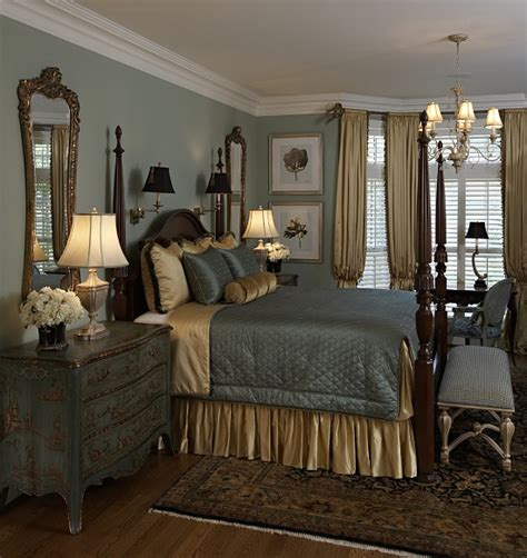 Master Bedroom Decorating Ideas Gold by 35 Gorgeous Bedroom Designs With Gold Accents