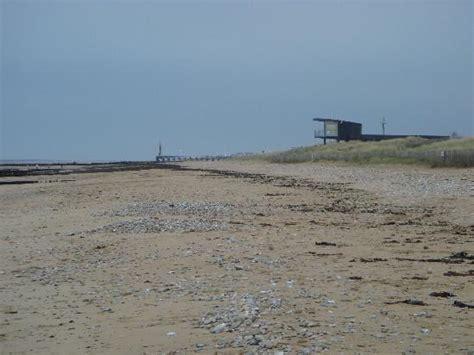 chambres d hotes courseulles sur mer la plage photo de la villa margaux courseulles sur mer