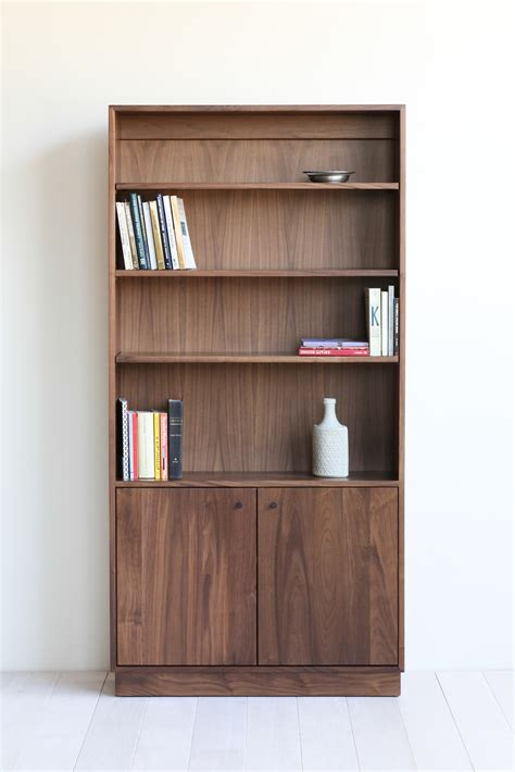 douglas tall bookcase hedge house furniture