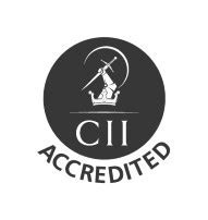 The certificate in insurance is a core qualification for insurance staff working in various sectors of the industry. Accreditations & Partnerships   European Institute of ...
