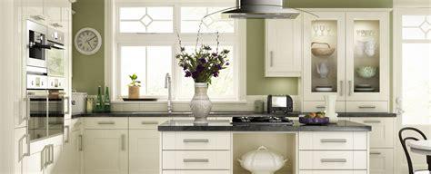 olive green kitchen walls olive green kitchen walls units search 3672