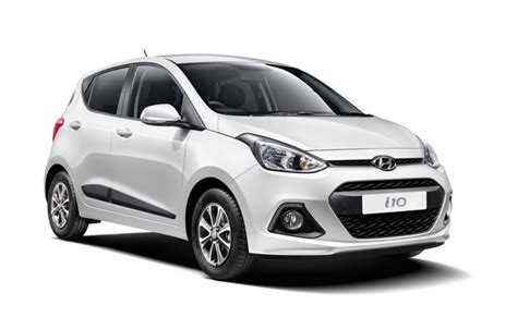 Hyundai Grand I10 Backgrounds by Hyundai Company Car Driver I10