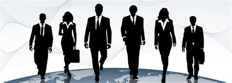 aptitude humaine cabinet conseil en sant 233 au travail pr 233 vention des risques et gestion du