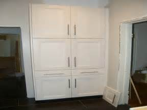kitchen pantry furniture storage kitchen pantry cabinets ikea ideas unfinished