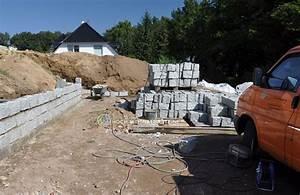Steine Für Trockenmauer Preise : sandstein granit steine stufen platten randsteine bl cke randsteine bew hrte ~ Bigdaddyawards.com Haus und Dekorationen