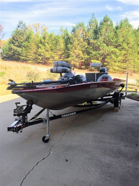 Tracker Boats For Sale In Georgia by 1990 Tracker Boats For Sale In Gainesville Georgia