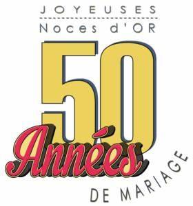 Cadeau Noce D Or : 50 ans de mariage 39 noces d 39 or 39 symbole id es cadeaux ~ Teatrodelosmanantiales.com Idées de Décoration