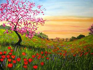 Landscape Art Landscape Clip Art Abstract Painting Tedlillyfanclub Landscaping Easy Ideas And Photos