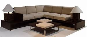 10 the best philippines sectional sofas for Sectional sofa bed philippines