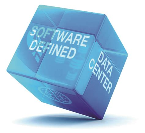 Hpe Simplivity Softwaredefined Data Center. El Paso Assisted Living Safety Training Ideas. Corporate Speakers Bureau Mba Online Rankings. Bank Wealth Management Credit Card App Iphone. Wildblue Bandwidth Usage Sears Home Insurance. Trouble Sleeping Anxiety Fender Mender Keller. Mortgage Rates All Time Low Mr Roto Rooter. Accommodations Cinque Terre Bed Bug Brooklyn. Private Cloud Openstack Kia Lease Specials Nj