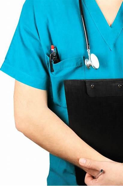 Resumes Nurses Nursing Nurse Banner Linkedin Bg