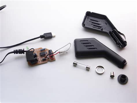 Usb To Lan Wiring Diagram by Usb Wiring Diagram Micro Usb Wiring Diagram