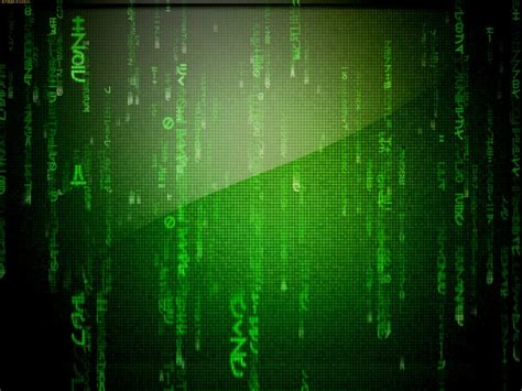 glass matrix wallpapers hd wallpapers id