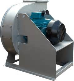 Fan Sets : Dust and Fume Extraction from Cades Ltd