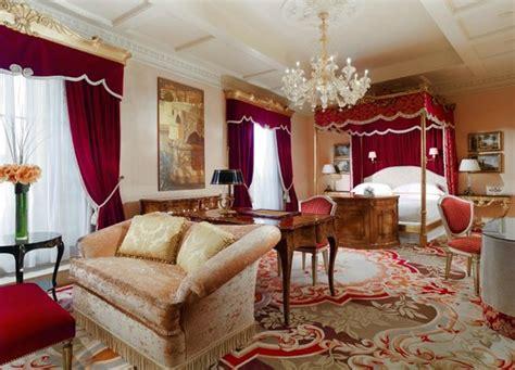 hotel la cupola roma the westin excelsior rome imperial suite foto di the