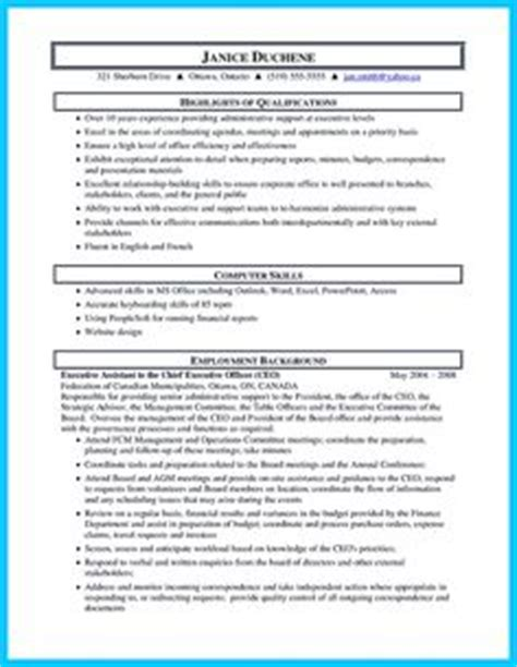 Best Administrative Assistant Resume 2014 by Software Engineer Resume Software Engineer Resume We Provide As Reference To Make Correct And