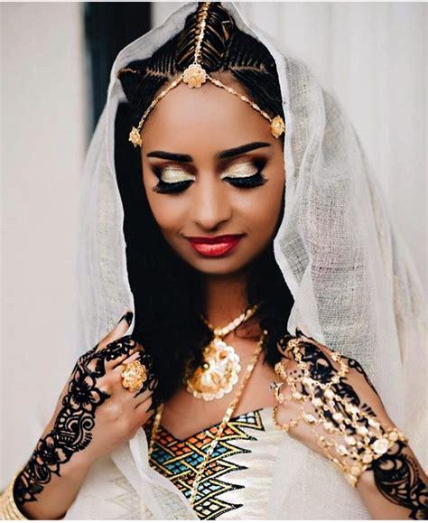 habesha ethiopia ethiopian wedding wedding african