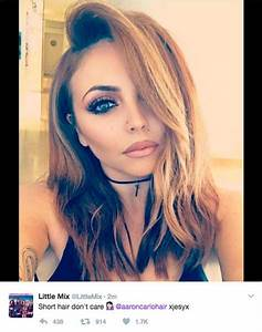 Jesy Nelson shows off amazing weight loss and super toned ...