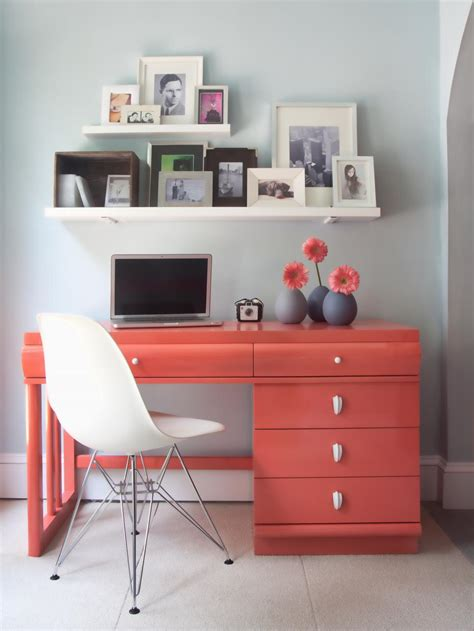 desk ideas for small rooms modern study tables study interior design modern study