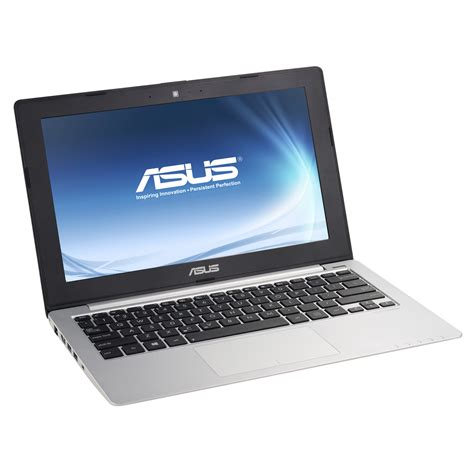 ordinateur de bureau chez carrefour ordinateur portable pas cher carrefour valdiz