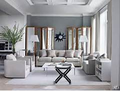 Living Room Inspiration Ideas by Inspiring Gray Living Room Ideas Photos Architectural Digest